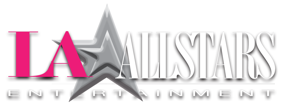 LA_Allstars_logo
