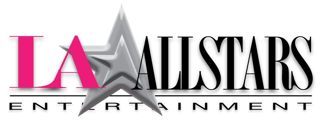 LA Allstars Entertainment