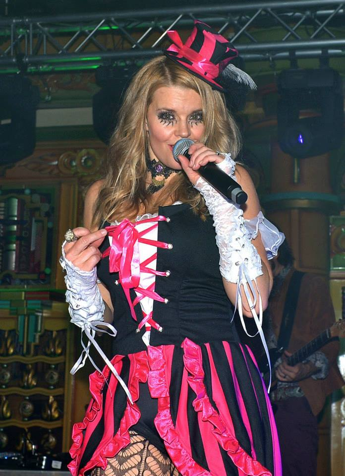 themed-corporate-events-entertainment