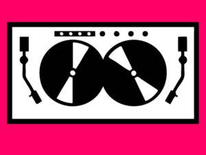 LA ALLSTARS DJS